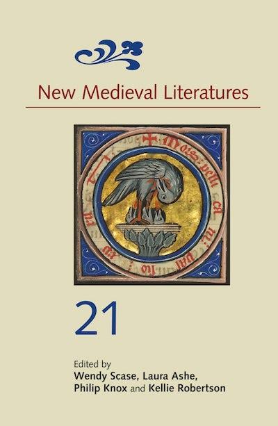 New Medieval Literatures 21