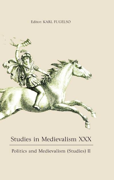 Studies in Medievalism XXX