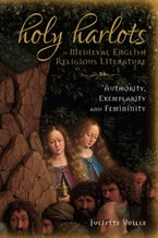 Holy Harlots in Medieval English Religious Literature