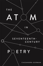 The Atom in Seventeenth-Century Poetry
