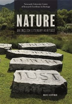 Nature: An English Literary Heritage