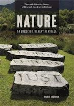 Nature: An English Literary Heritage