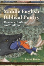 Middle English Biblical Poetry
