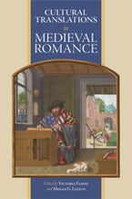 Cultural Translations in Medieval Romance