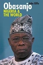 Obasanjo, Nigeria and the World