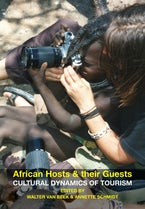African Hosts and their Guests
