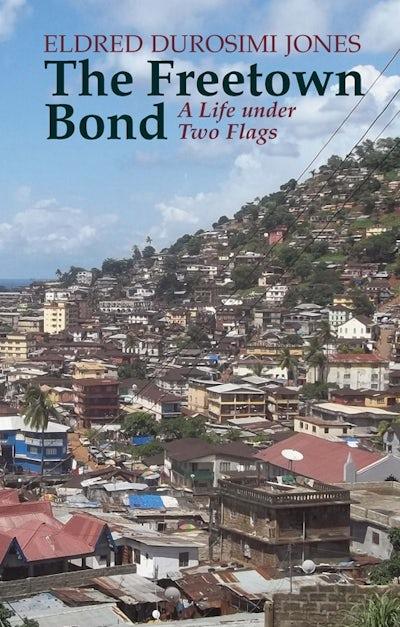 The Freetown Bond