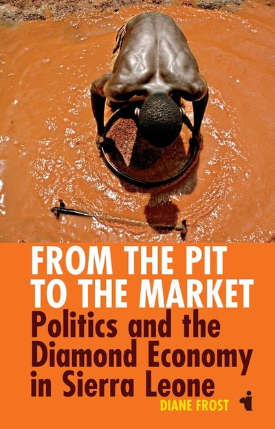From the Pit to the Market