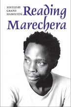 Reading Marechera