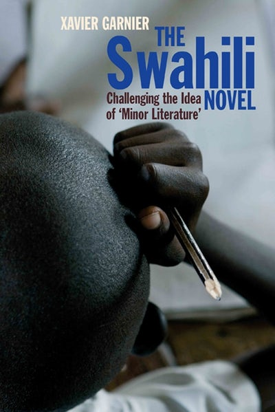 The Swahili Novel