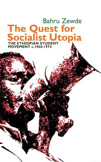 The Quest for Socialist Utopia