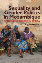 Sexuality and Gender Politics in Mozambique