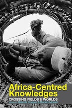 Africa-centred Knowledges