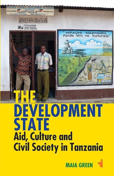 The Development State