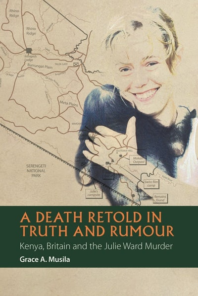 A Death Retold in Truth and Rumour