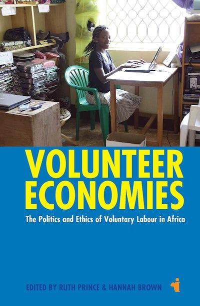 Volunteer Economies