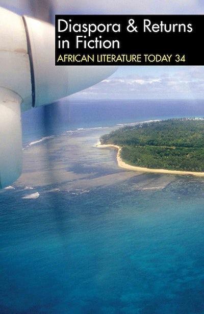 ALT 34 Diaspora & Returns in Fiction (African Edition)