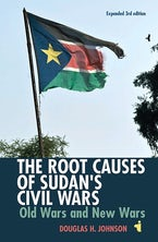 The Root Causes of Sudan's Civil Wars