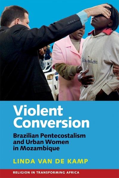 Violent Conversion