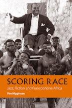 Scoring Race (African Edition)