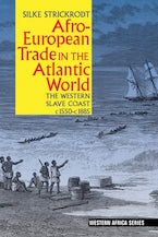 Afro-European Trade in the Atlantic World