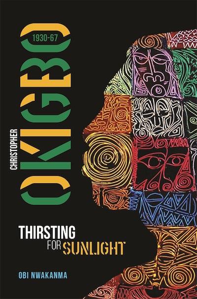 Christopher Okigbo 1930-67