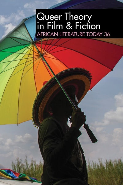 ALT 36: Queer Theory in Film & Fiction (African Edition)