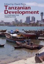 Tanzanian Development