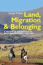 Land, Migration and Belonging