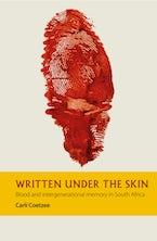 Written under the Skin