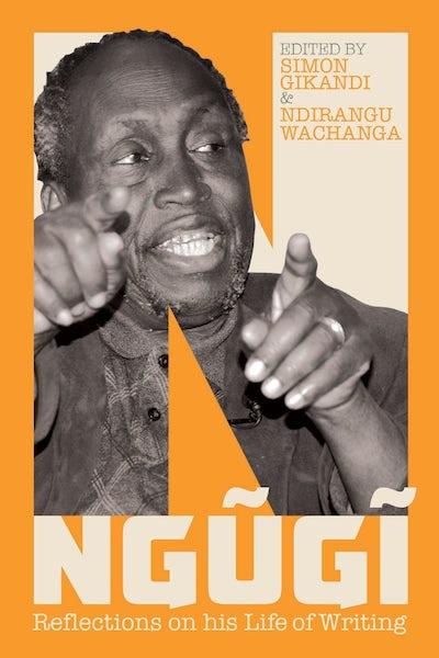 Ngugi (African Edition)