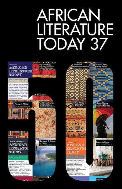 ALT 37 (African Edition)