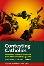 Contesting Catholics