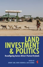 Land, Investment & Politics