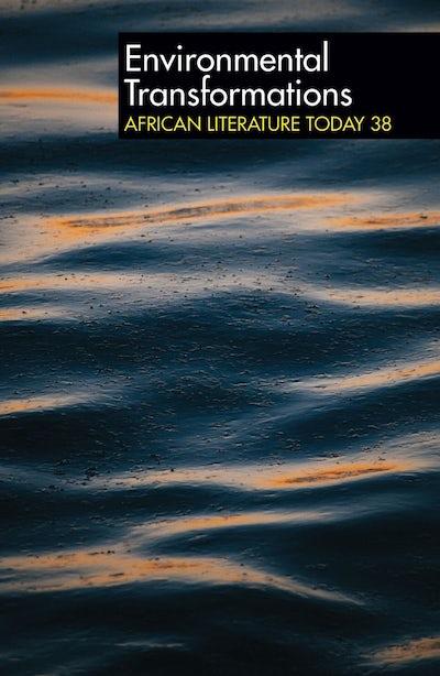 ALT 38 Environmental Transformations (African Edition)