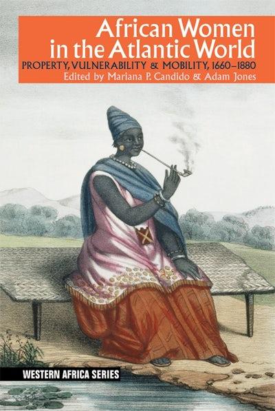 African Women in the Atlantic World