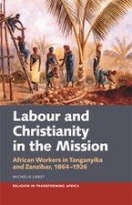 Labour & Christianity in the Mission