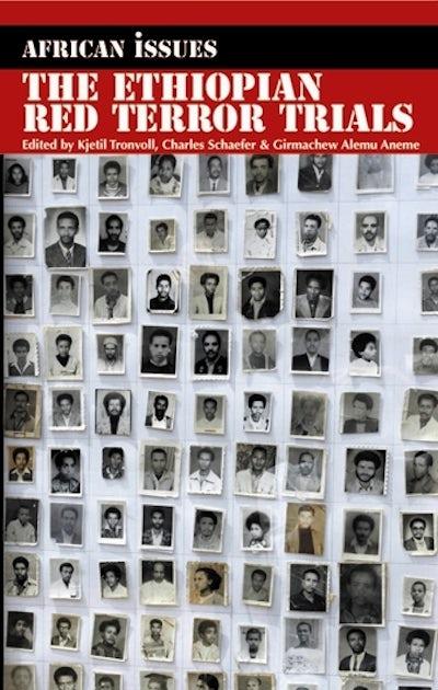 The Ethiopian Red Terror Trials