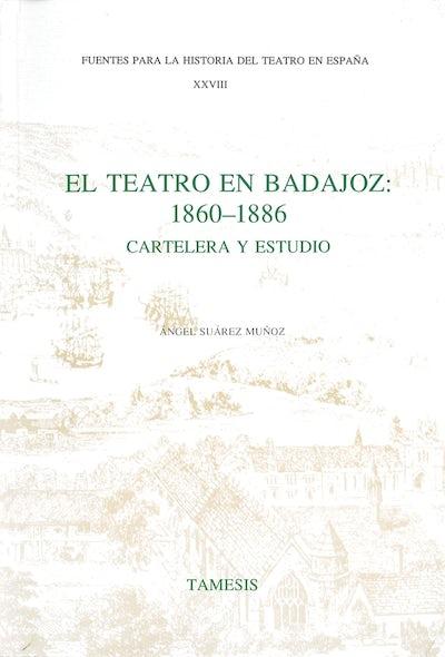 Teatro en Alicante, 1901-1910