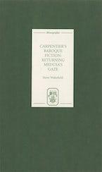 Carpentier's Baroque Fiction