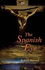 The Spanish Eye