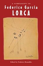 A Companion to Federico García Lorca