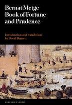 Book of Fortune and Prudence (Llibre de Fortuna i Prudència)