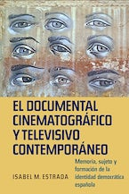 El documental cinematográfico y televisivo contemporáneo