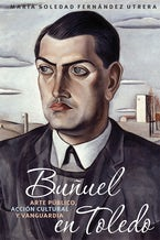 Buñuel en Toledo
