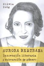 Aurora Bertrana