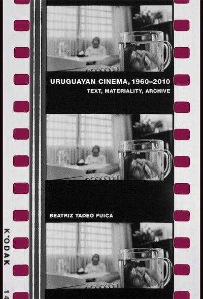 Uruguayan Cinema, 1960-2010