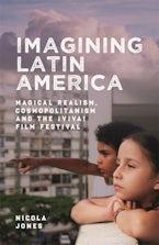 Imagining Latin America