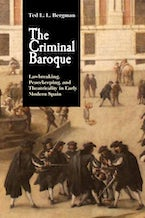 The Criminal Baroque