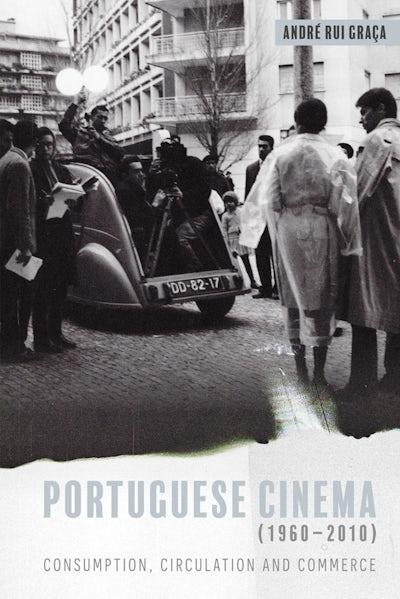 Portuguese Cinema (1960-2010)